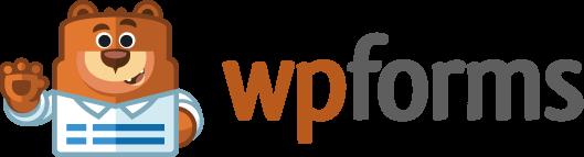 WPForms logo